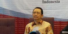 Marzuki: Presiden Berhak Keluarkan Perppu MK