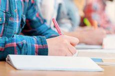Wabah Corona, Skripsi Mahasiswa Tingkat Akhir Terancam Tak Selesai