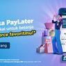Ini Cara Menggunakan Traveloka PayLater Virtual Card Number