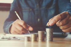 Persiapan Dana Pensiun, Bagaimana Cara Menghitungnya?