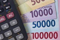 Gandeng Bareksa dan OVO, Syailendra Capital Luncurkan Reksa Dana Pasar Uang Syariah