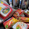 Kisah Mi Instan Andalan Indofood: Supermi, Indomie, dan Sarimi