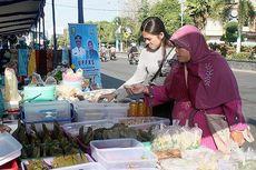 Kota Madiun: Gaet Investor, Peduli UMKM