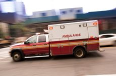 RS Hermina Depok Perkenalkan Aplikasi Emergency Button untuk Kondisi Gawat Darurat