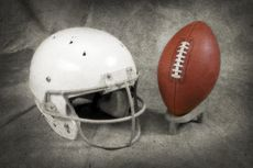 NFL dan Oakley Bikin Prototipe Masker Pemain dengan Lapisan N95