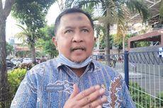 Ancam Kepala BKD, Sekda Nonaktif Bondowoso Dihukum 2 Bulan 15 Hari Penjara
