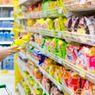 Efektifkah Berbelanja Menggunakan Sarung Tangan Saat Wabah Corona? Ini Penjelasannya