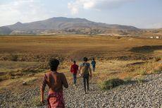 Taliban Kuasai Afghanistan, Apa Saja Sumber Daya Alam di Sana?