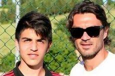 Maldini Junior Gabung ke Brescia