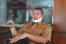 Klaster Ponpes Sempon Wonogiri Sumbang 26 Kasus Baru Positif Covid-19