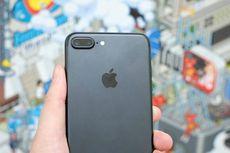 Harga iPhone 7 Plus Turun di Sejumlah Gerai di Indonesia