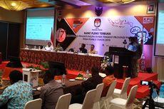 Rekapitulasi KPU di Kepulauan Yapen Papua Akhirnya Disahkan Setelah Berbagai Drama