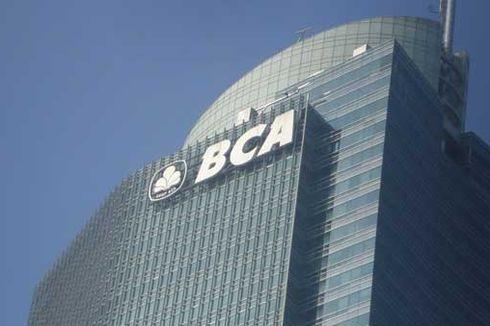 Lowongan Program Karier BCA, Dapat Uang Saku dan Jadi Pegawai Tetap