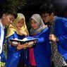 Politeknik Ketenagakerjaan Buka Penerimaan Mahasiswa Baru, Catat Syarat dan Tahapan Pendaftarannya