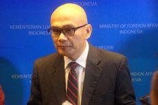 Penguatan Maritim hingga Terorisme Akan Dibahas dalam KTT Ke-20 IORA