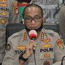 Polda Metro Layangkan Surat Pemanggilan Rizieq Shihab Terkait Kerumunan di Petamburan