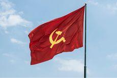 Seputar G30S/ PKI (2): Apa Sih Bedanya PKI, Sosialisme, Komunisme, Marxisme, dan Leninisme?