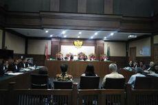 Penyuap Emirsyah Satar, Soetikno Soedarjo Divonis 6 Tahun Penjara