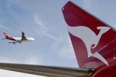 Restrukturisasi, Qantas Hapus 5.000 Pos Pekerjaan