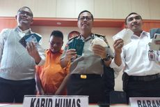 7 Wanita Dikurung Sepekan di Sebuah Rumah, Hendak Dikirim ke Malaysia