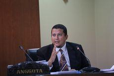 DKPP: Rapat Pleno Putusan Sanksi Pemecatan Komisioner KPU Evi Novida Penuhi Kuorum