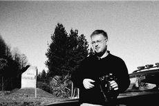 Andre Vltchek, Jurnalis dan Sutradara Film Dokumenter Bertema G30S-1965 Wafat di Turki