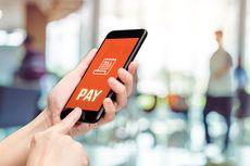 Catat Kinerja Positif, ShopeePay Beberkan Fakta Unik Seputar Transaksi Online dan Offline Sepanjang 2020