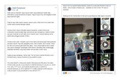 Pegawai Dishub Depok yang Cegat Ambulans Akan Dilaporkan ke Badan Kepegawaian