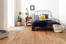 8 Model Material Lantai Rumah, Cek Perbedaan dan Manfaatnya