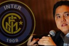 Mazzarri: Thohir Cocok Jadi Presiden Inter Milan