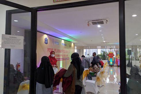 Nilai Baru Update di PPDB Jakarta, Cerita Orang Tua Perjuangkan Sekolah Anak Hingga Detik Terakhir