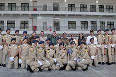 Lulusan Poltek Batam Siap Kerja di Maskapai Indonesia & Asia Tenggara