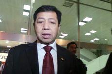 Ketua DPR: Rakyat Indonesia Akan Lebih Baik