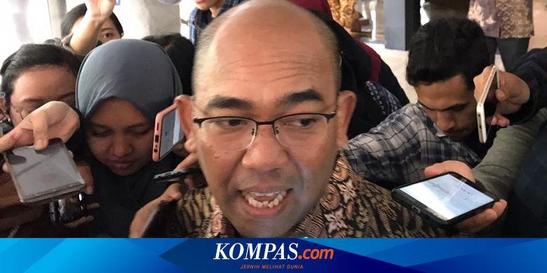 Bulan Ini Akan Lahir Holding Indonesia Battery, Apa Itu?