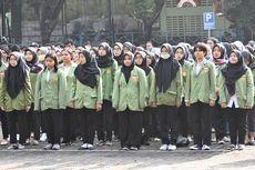 Intip Daya Tampung 19 Prodi UPN Veteran Jakarta di Seleksi Mandiri