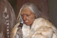 Jejak Manusia Neanderthal di Rumah Masa Kecil Putri Diana