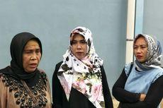 Keluarga Lina Jubaedah Ungkap Hubungan Kini dengan Tedy Pardiyana
