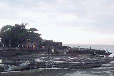 Sambut Libur Panjang, Obyek Wisata di Bali Jamin Terapkan Protokol Kesehatan Ketat