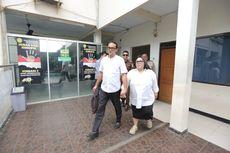 Besok, Nunung dan Suami Jadi Saksi Sidang Kurir Narkoba