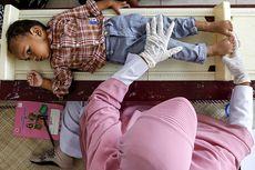 Mengapa Anak Harus Tetap Mendapatkan Imunisasi Dasar di Masa Pandemi?