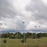 Perkembangan Profesi Energi Terbarukan di Indonesia, Jawaban Soal TVRI 12 Agustus