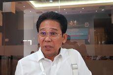 Johanis Tanak, Capim KPK yang Dipanggil Jaksa Agung karena Tersangkakan Kader Nasdem dan Sebut OTT Keliru