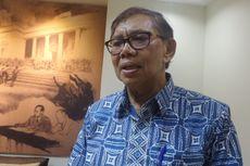 Tak Dapat Uang Pensiun, Pejabat yang Dicopot Gubernur DKI Kembali Mengadu ke KASN