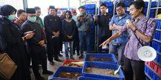 Kisah Sukses Desa Tembokrejo, Kelola Sampah dan Ajak Warga Lebih Peduli Kebersihan
