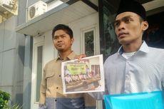 Fatwa Ulama Pilkada Jatim Disebut Ujaran Kebencian, Jampi PMII Lapor Polisi