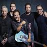 Lirik dan Chord Lagu Last Kiss dari Pearl Jam