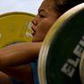 Terlibat Doping, Lifter Malaysia dan Thailand Dilarang Ikut Olimpiade Tokyo