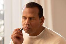 Mantan Tunangan J.Lo Rilis Produk Kosmetik untuk Pria