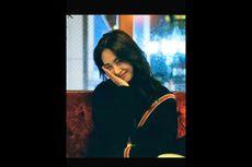 Sebut Pembunuh di Unggahan Instagram, Mina Eks AOA Buat Cemas Fans
