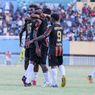 Hasil Sepak Bola Putra PON: Bungkam Kaltim, Papua Jumpa Aceh di Final